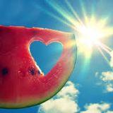 Watermelon Music - Summer Jams 2014