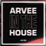 ARVEE IN THE HOUSE // INSTAGRAM @ARVEEOFFICIAL