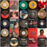 "Toni Rese Dj - 15x45's Pt.6 - Only 7""- Shake It Baby"