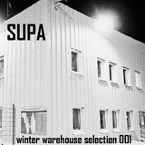Supa - Winter Warehouse Selection 001