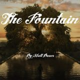 The fountain- 2 Dec/16(The best progressive house of 2016)
