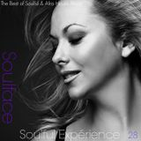 Soulface In The House - Soulful Expérience Vol28