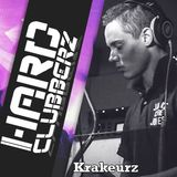 Krakeurz - Episode #31 Special Versus Bidi Dje - 22/04/16