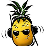 DJ Dave Pineda - Slow Jams and Downtempo Grooves