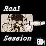 Dj set- Real Session - Beat Department- Gianpiero Vertulli