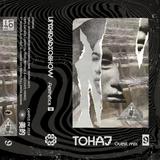 Aesthetics vol.9 - TOHAJ (guest mix)