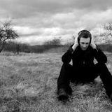 Trance Essence 033 - YearMix 2012