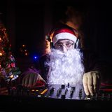 Special Christmas Electronic Set 2017
