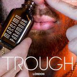 Trough London mini mix - July 2018
