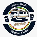 House Truck Reggae Station 1.7 Special Guest Snauzer Sound