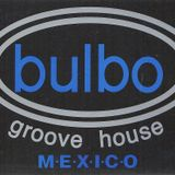 BULBO (the groovy remix)--DJ VAMPIRE