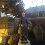Mixmaster Morris @ Nagano NYE 2015/16 pt 2