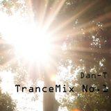 TranceMix No.1