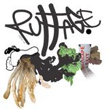 Ruffage Sessions feat Brackles b2b Oneman b2b Elgato b2b Bok Bok b2b Ben UFO feat ASBO 15th Jan 2009