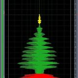 2014 best songs in short mix Happy Holidays by Randy Norton