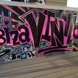 IVC RooftopNine Sunset Session 110916 DJ A1Styles OpenDecks set