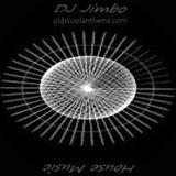 #42 >>DJ Jimbo - TRANCE Gettin Ready 4 the Weekend Live Vinyl - OldSkoolAnthemz.com  Rec: 06.06.19 