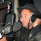 Radio Libre avec Bruno & Stéphane l'alcolo 14 février 2002