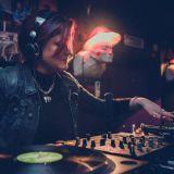 Natasha Urman - VinylMayakSession 181117