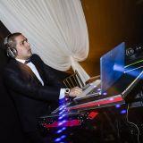 Mix Juan Luis Guerra (merengue)
