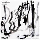 Rondo presents Jame$ Dean