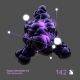Reactor Room 1.8
