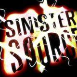 ReturnTrip - Sinister Source Mix Jan 2014