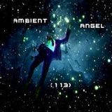 Ambient-Angel (113)