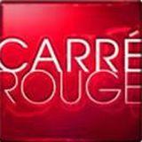ed@carré rouge
