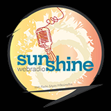 Better Call the Teacher ._ @Sunshine Web Radio   Φώτης Παντόπουλος - Μαρία Μποβολή   2/2/2018