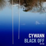 cywann - Black Off