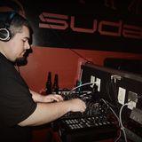 TECHNO RESISTENCIA TR Presents Audio Injection @ Sudaka Mexico City 28/08/2013