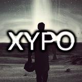 XYPO - DeepMixNation Sessions Mix #1