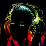 Vibe Culture - 2 2 0 7 2 0 1 8 (Live mix)