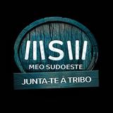 Two Door Cinema Club - Live @ Festival MEO Sudoeste 2017 (Portugal) Full Set
