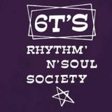 Timmy Soul Presents : 6T's Rythm'N'Soul Society