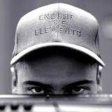 Danny Tenaglia - Live@Vibe Radio (Miami, FL)  03/02/2007