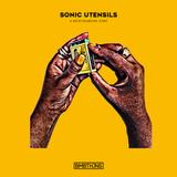 Sonic Utensils