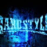 Mix Hardstyle #01 -- 2015