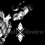 Shake - Dj All Oliveira