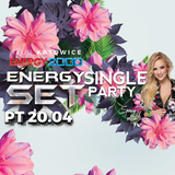 Energy 2000 (Katowice) - SINGLE PARTY pres. Spring Edition (20.04.2018)