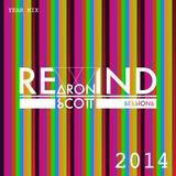 Aron Scott Yearmix 2014