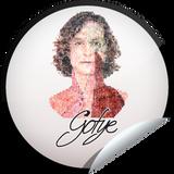 Gotye (Bootleg)