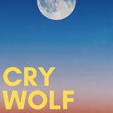 House of Black Lanterns  - Cry Wolf