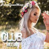 PartyDanceMixes TV ♦ Party Club Dance Music Megamix ♦ EDM Remixes Of Popular Songs ♦ 23-08-17