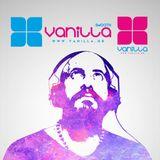 NO GENRE MIXTAPE for VANILLA RADIO VOL.2