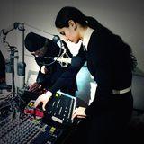 Difficult Music : Rosaceae & Hye-Eun Kim Live (27 November 2017)