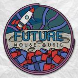 Future House Mix #4