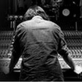 Tyga feat Agrad-Tsunami [MixTape] by Roddy ledo