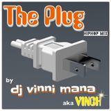 THE PLUG hip hop mixtape